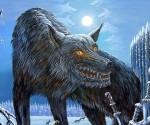 Волколак - Славянская мифология