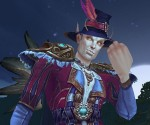 Волшебник - Аллоды