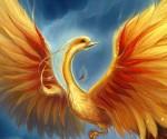 Жар-птица - Славянская мифология