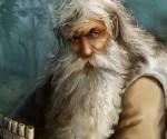 Леший - Славянская мифология