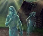 Злыдень - Славянская мифология